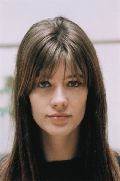 http://www.deljehier.levillage.org/images/galeries_artistes/chanteurs/hardy/francoise_hardy_01.jpg